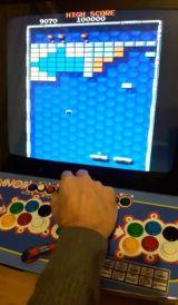 mini bornes arcade rasp 3 - nouveaux modeles - Page 4 239904_tn
