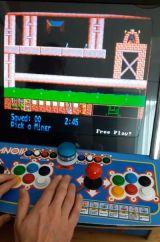 mini bornes arcade rasp 3 - nouveaux modeles - Page 4 239930_tn