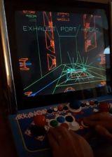 mini bornes arcade rasp 3 - nouveaux modeles - Page 4 239931_tn