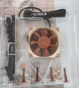 mini bornes arcade rasp 3 - nouveaux modeles - Page 6 241219_tn