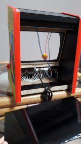 mini bornes arcade rasp 3 - nouveaux modeles - Page 6 241221_tn