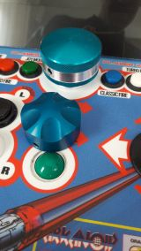 mini bornes arcade rasp 3 - nouveaux modeles - Page 6 241223_tn