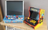 mini bornes arcade rasp 3 - nouveaux modeles - Page 6 241229_tn
