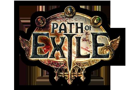Path of Exile - 1ère extension teasé