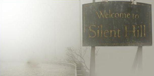 Feyzin, 26/11/2016 - Retour à Silent Hill