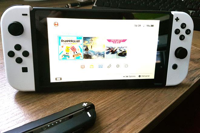 Acheter nintendo switch jeux animal crossing nintendo switch xaj 4005