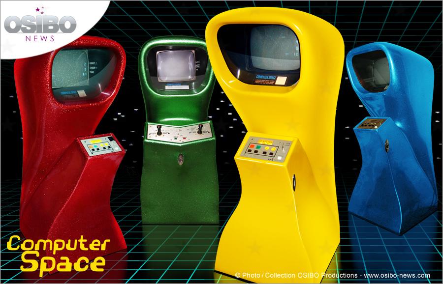 mini bornes arcade rasp 3 - nouveaux modeles - Page 9 243821