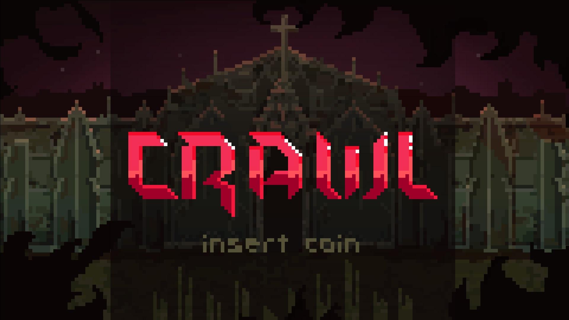 Crawl : un exemple d'Early access réussit