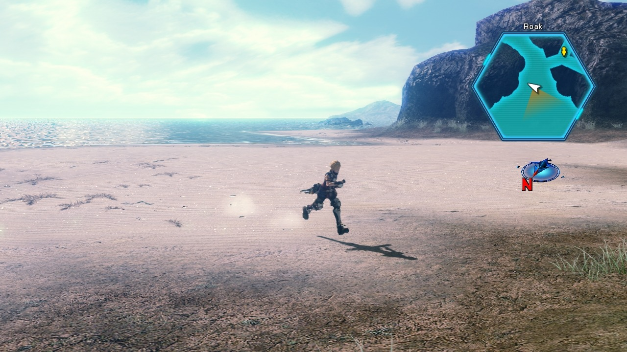 screen star ocean the last hope