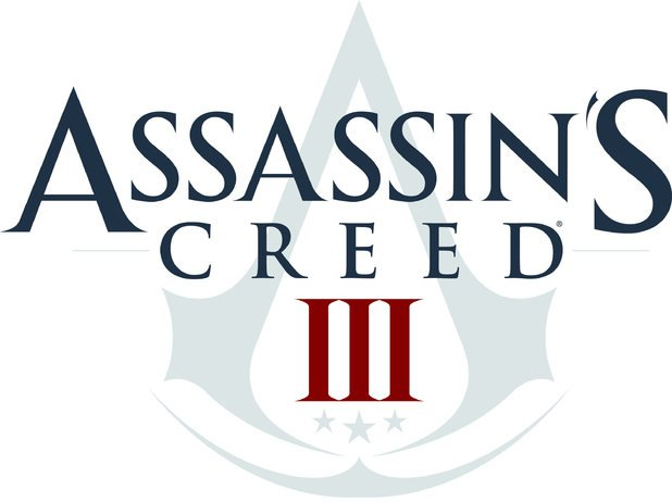 Logo Assassin's creed 3