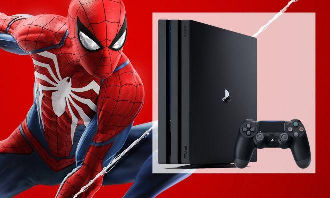 a76a538a082793 Si les bons plans ci-dessus ne sont plus d actualités, n hésitez pas à vous  rendre dans la section bons plans consoles PS4 actualisée en temps réel par  ici.