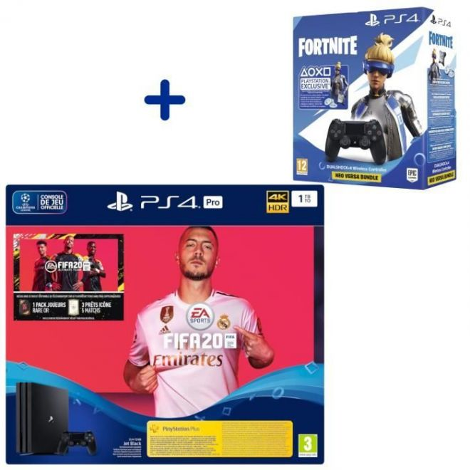 black friday ps4 pack 5