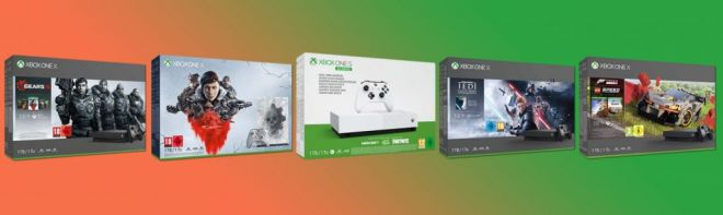 soldes jeux vid�o 2020 consoles xbox one