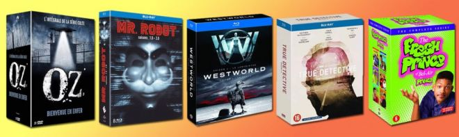 soldes jeux vid�o 2020 les offres blu ray s�ries