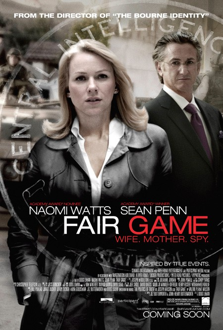Fair Game 2010 |TRUEFRENCH| DVDRiP | AC3 [FS]