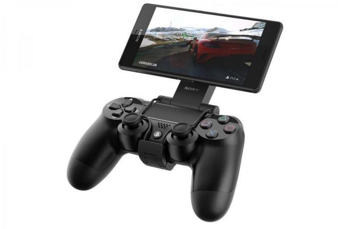 Fuites Sur La Playstation 5 Et Gta Vi Transm Dia Feat