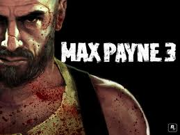 Max Payne 3 dans la hotte du Père Noël ?