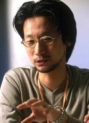 """Kojima parle des jeux japonais: """" il y a un fossé avec l'Occident en terme de qualité """""""