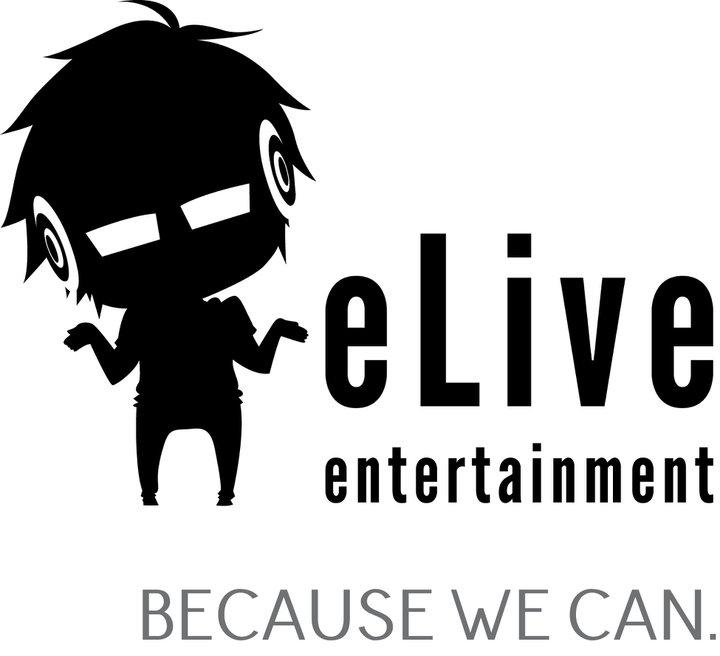 Ce soir sur Elive: débat sur le futur des éditeurs de jeux vidéo