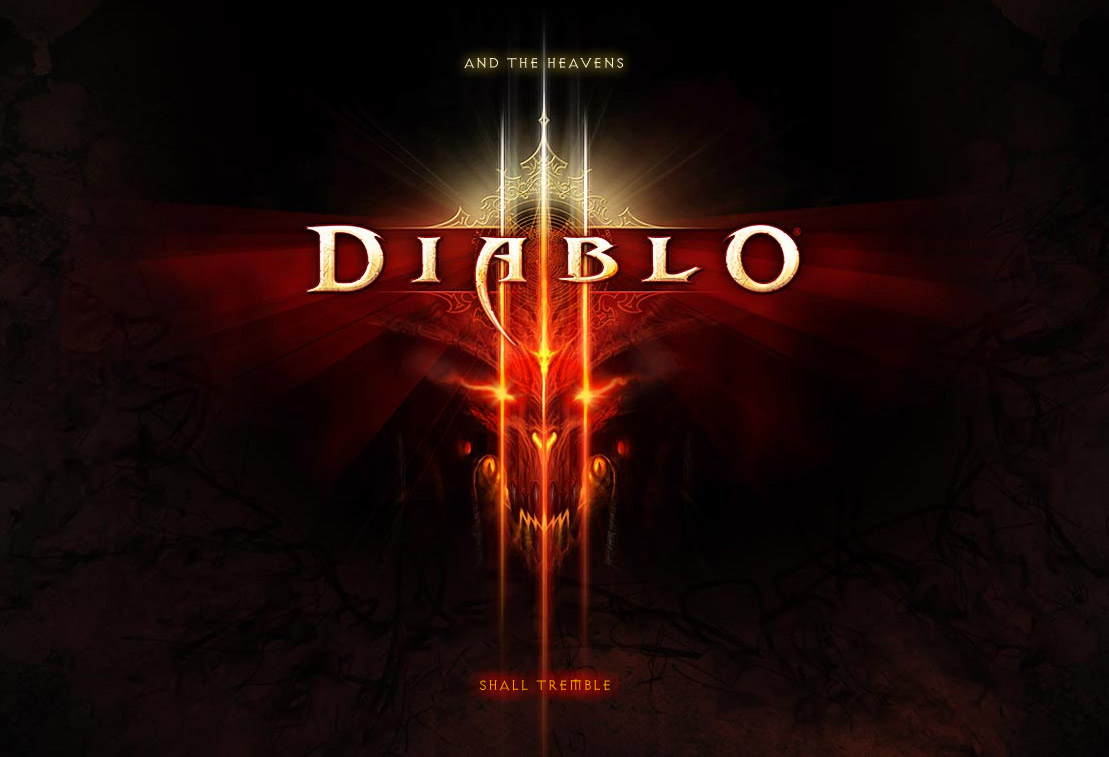 Diablo 3 et Starcraft 2: Heart of the Swarm à la GamesCom