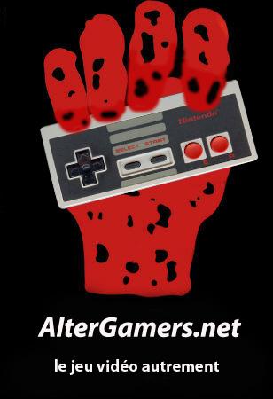 AlterGamers.net, le nouveau blog de MasterPanda !