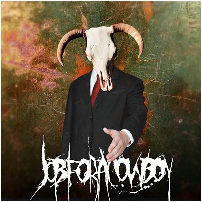 """""""Doom"""", de Job for a Cowboy"""