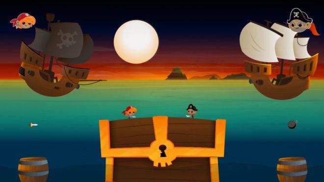 IMAGE(http://cdn-uploads.gameblog.fr/images/blogs/823/210829_med.jpg)