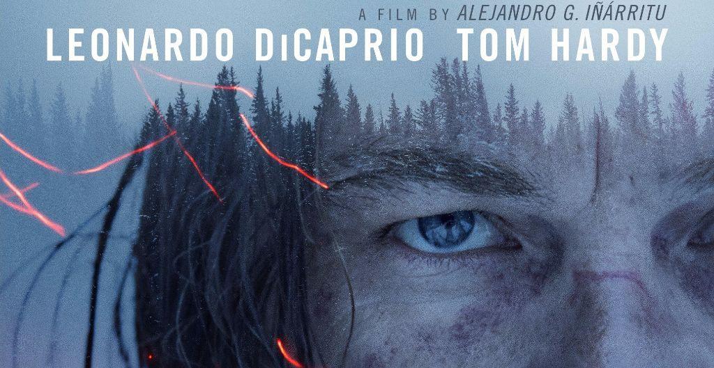 The Revenant, un DiCaprio marquant...peut-être même bouleversant
