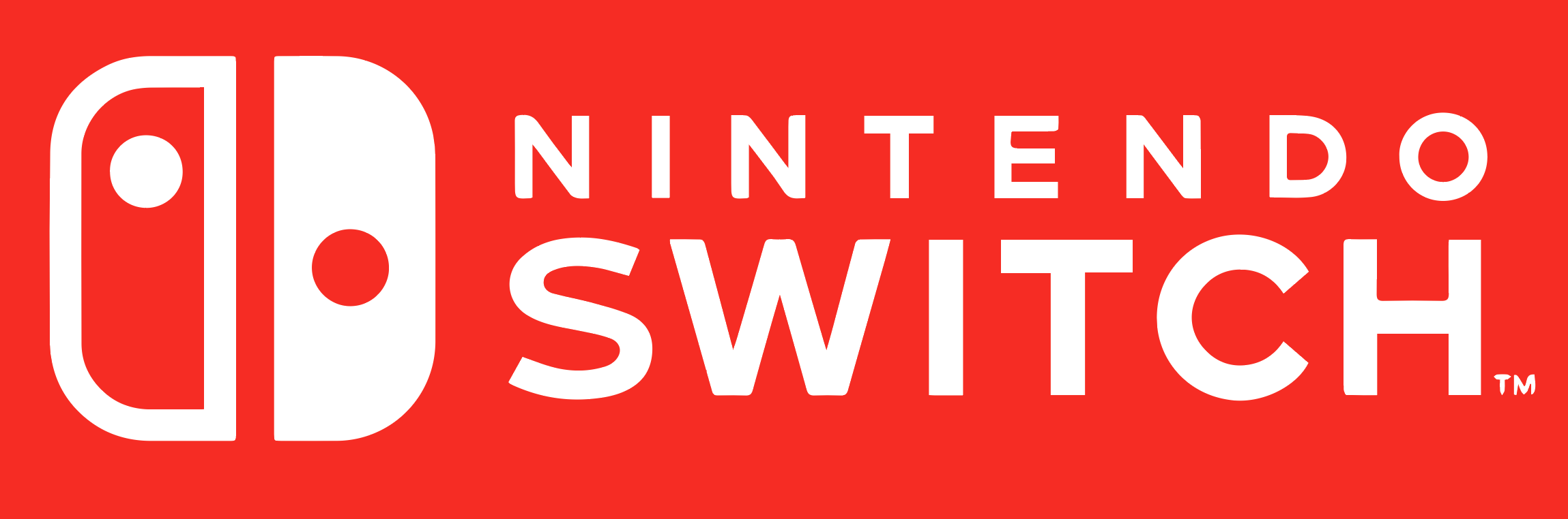 La matrice séduction [Nintendo®]