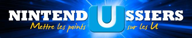 Jevdio nous présente une vidéo d'UnEpic sur Wii U