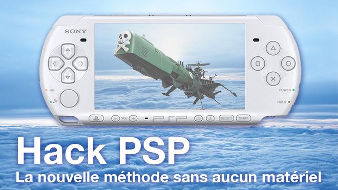 GRATUIT TÉLÉCHARGER 1004 JEUX PSP
