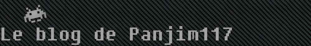 Le petit monde de Panjim117