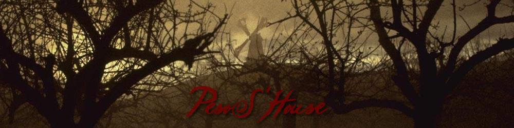Pesos' House