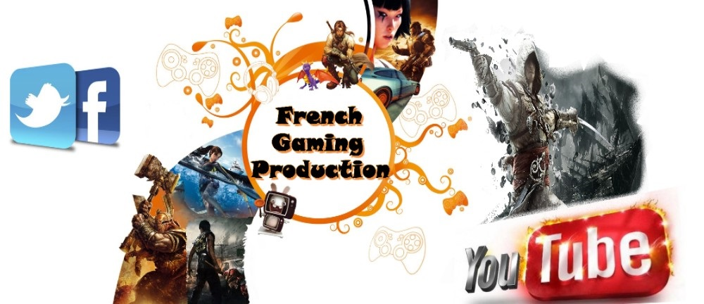 French Gaming Production