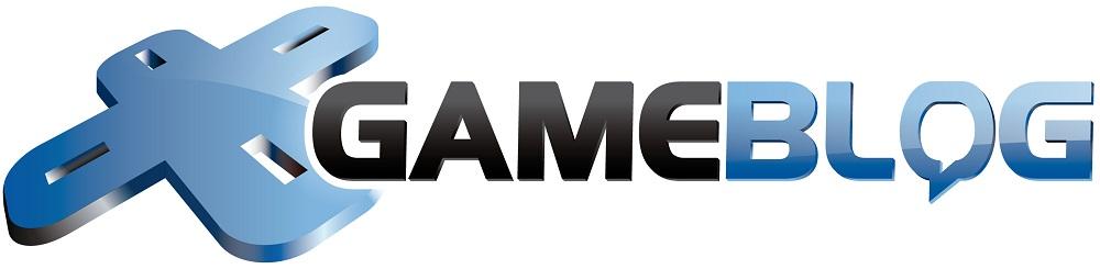 Le Blog de Gameblog MCM
