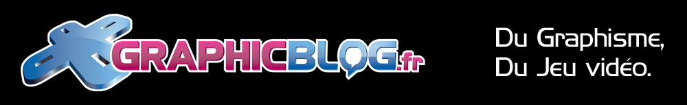 Graphicblog