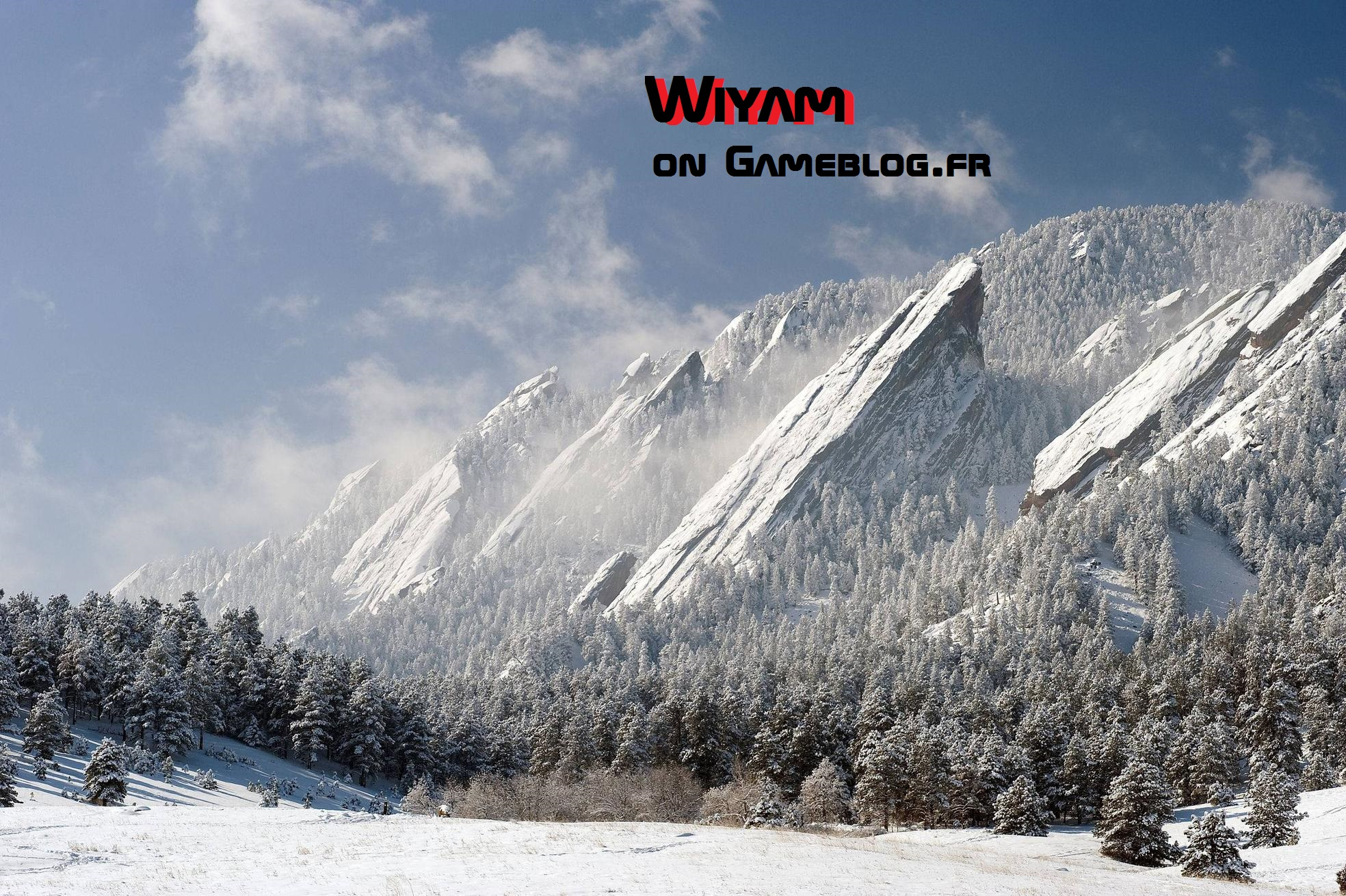 Wiyam