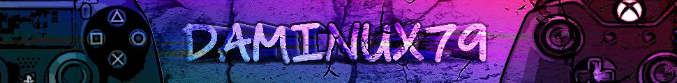 Le Blog de Daminux79