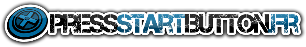 Blog de Press Start Button.fr !