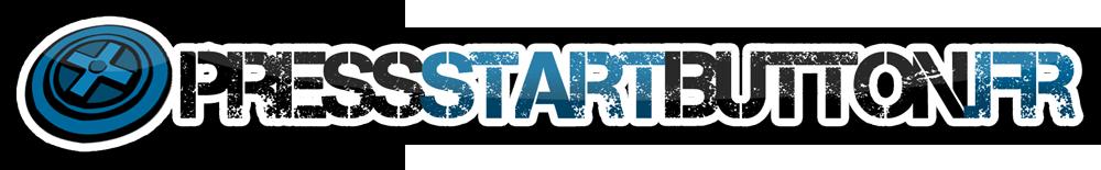 Blog de Press Start Button.fr !