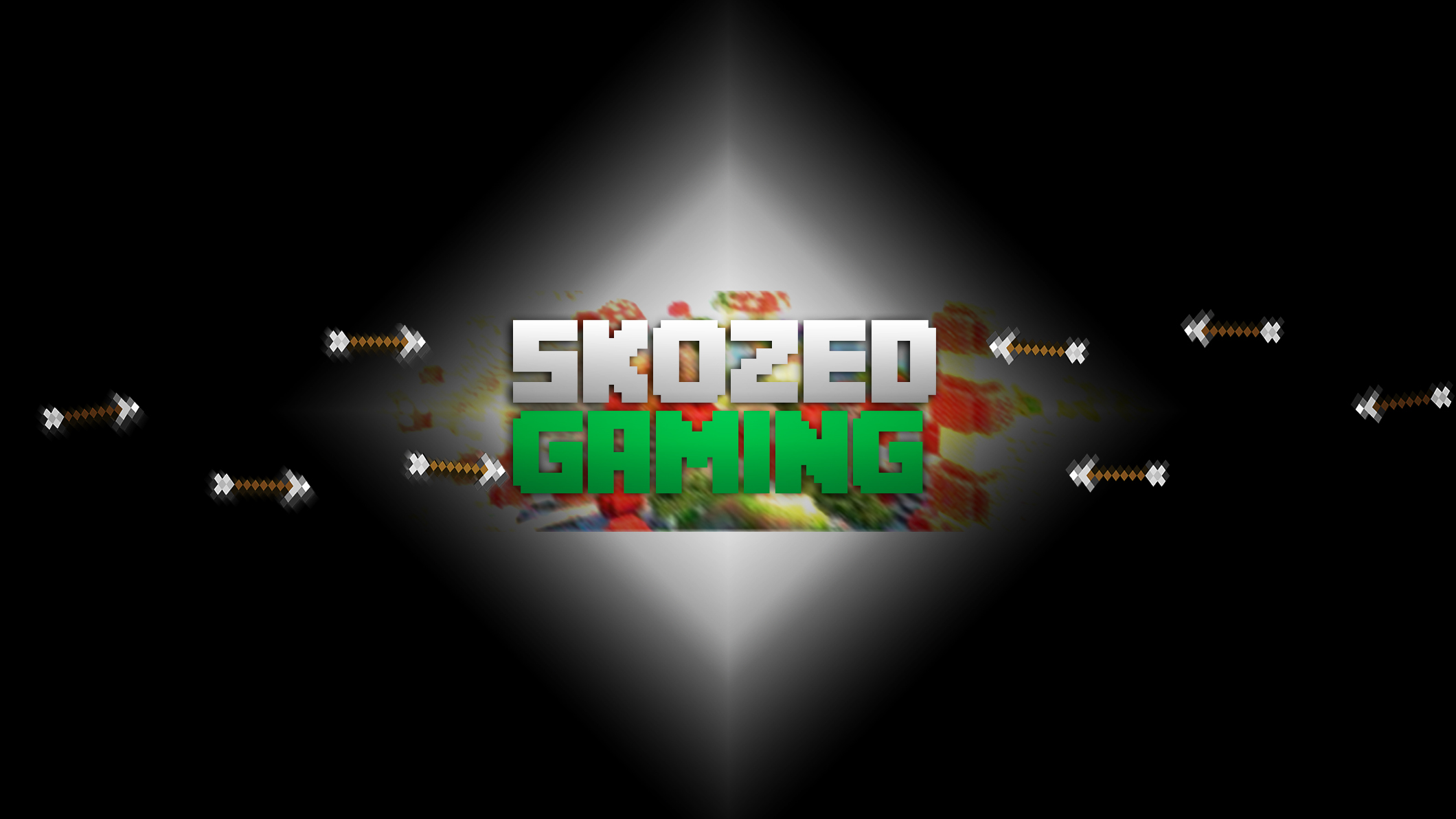 Le Blog de Skozed