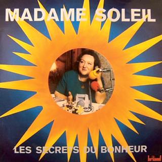 Les prémonitions gaming de Madame Soleil