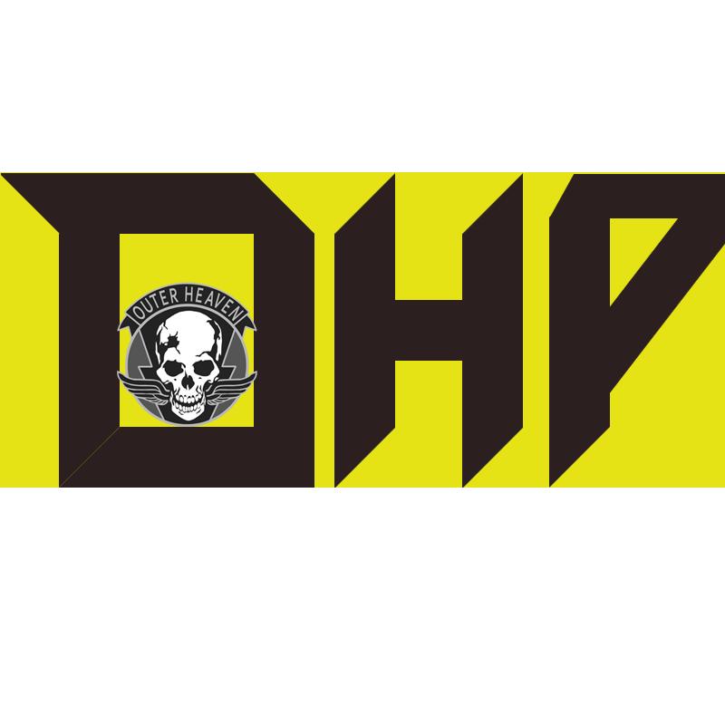 OuterHeaven Prod