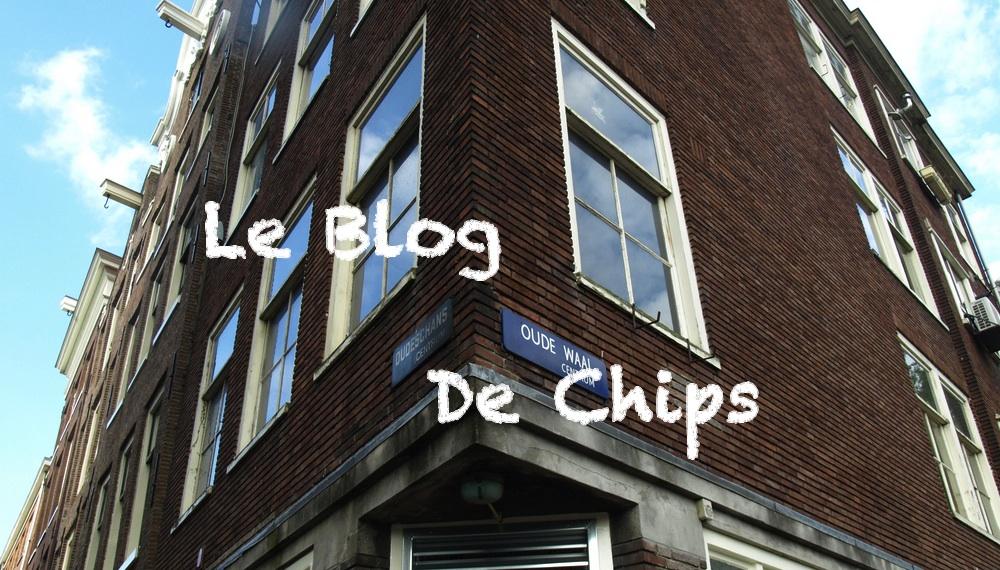 Le Blog de Chips