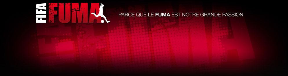 Le Blog de FIFA-Fuma.com