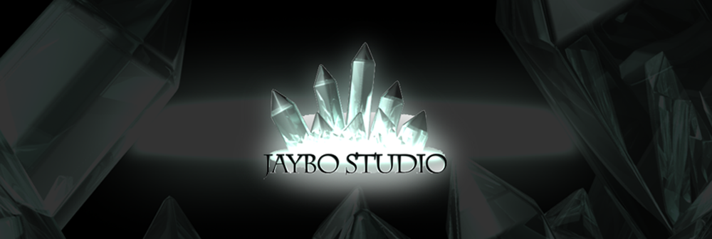 Le Blog de JayJay et Jaybo Studio