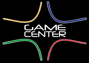 Le Blog de Game-Center.fr