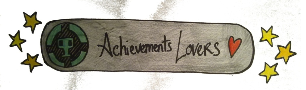 Achievements Lovers