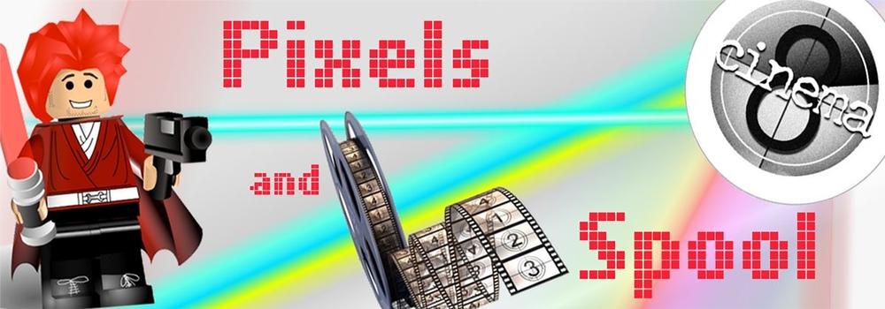 niavuag's pixels