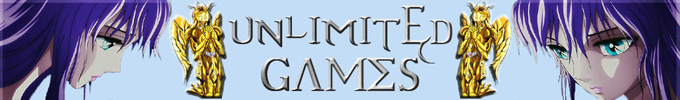 -Unlimited Games-